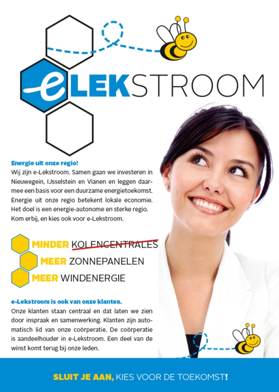 FACEBOOK_ELEKSTROOM_FLYER1