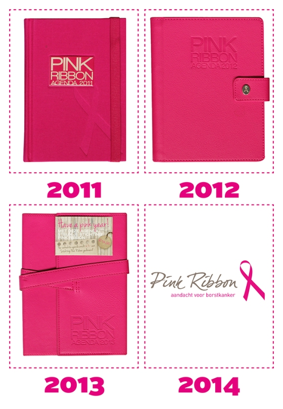 Pinkribbon2014FACEBOOK