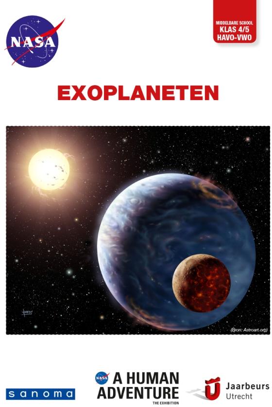 ZOZITDAT_NASA_LEERLING-EXOPLANETEN_FACEBOOK