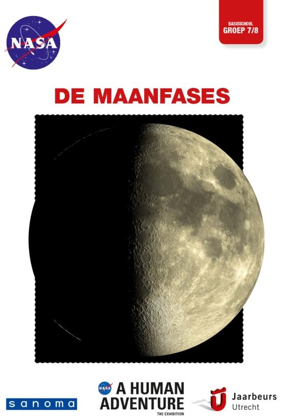 ZOZITDAT_NASA_LEERLING-MAANFASES_DEF-FACEBOOK