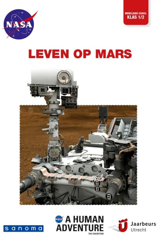 ZOZITDAT_NASA_LEERLING-MARS_DEF-FACEBOOK