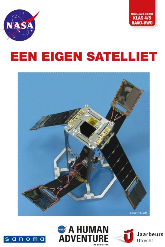 ZOZITDAT_NASA_LEERLING-SATELLIETEN_FACEBOOK