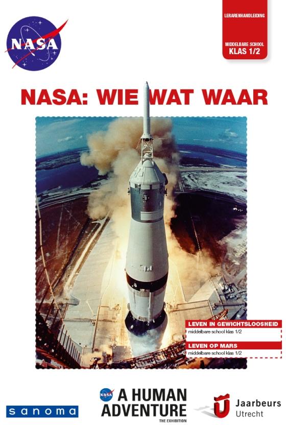 ZOZITDAT_NASA_LERAREN-VO_DEF-FACEBOOK