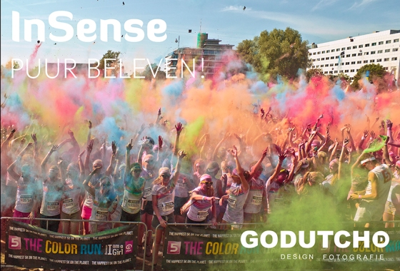 ColorRunZwolle1FACEBOOK