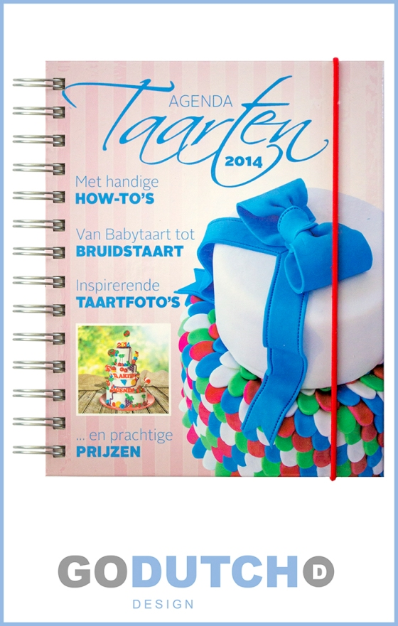 TaartenAgenda 2014