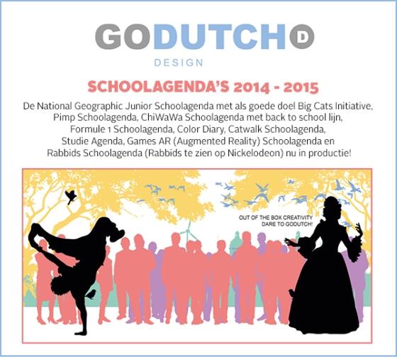 AFBEELDINGSCHOOLAGENDA'S 2014-2015_FACEBOOK