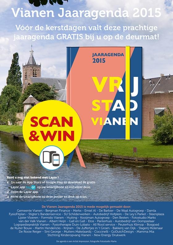 Poster VianenJaaragenda2015FACEBOOK