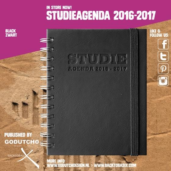 INSTA_SCHOOLAGENDA STUDIE ZWART SOCIAL MEDIA