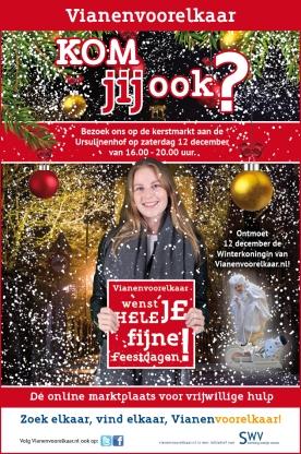 002_FACEBOOK_ADVERTENTIE 1 KONTAKT_KERSTMARKT_StichtingWelzijnVianen