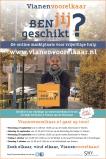 HRES_ADVERTENTIE 1 KONTAKT_CAMPAGNE_StichtingWelzijnVianen