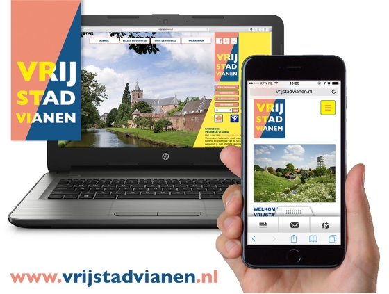 facebook_website-vianen